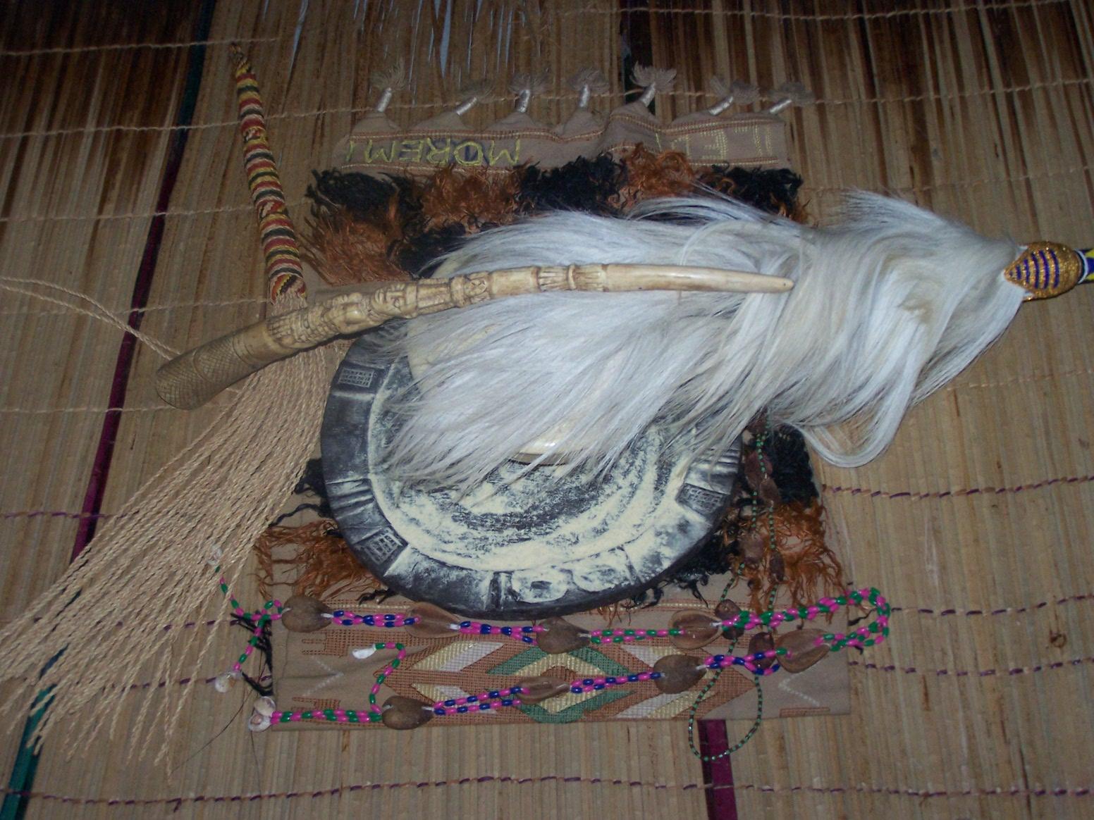 ORISHADA | Tag Archive | Babalawo