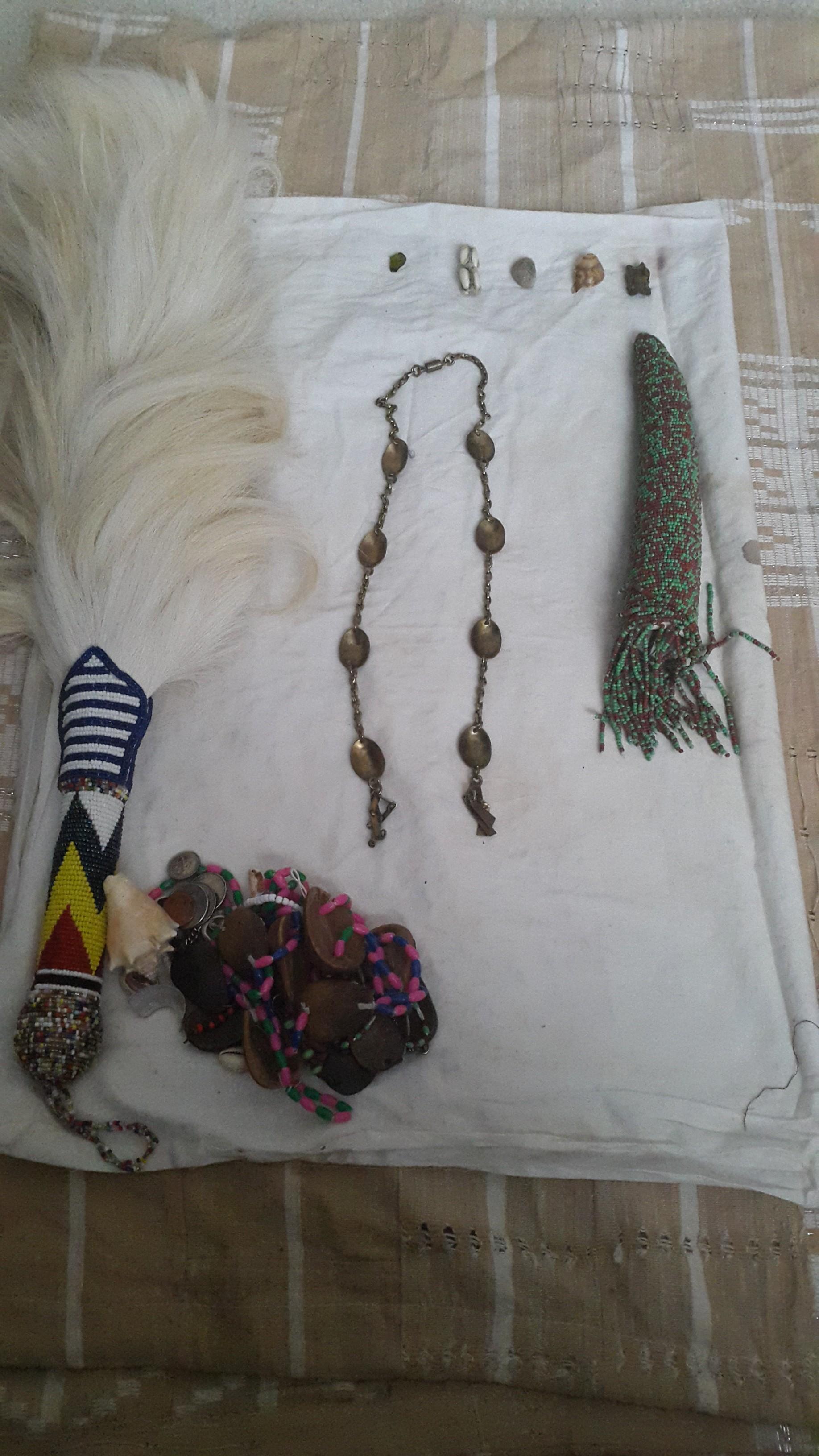 ORISHADA | Tag Archive | ikin